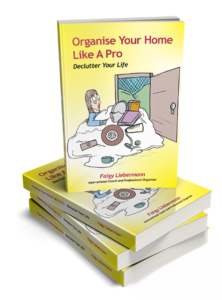 organise your home like a pro declutter your life