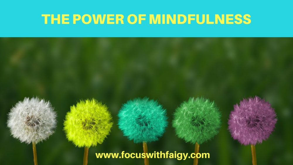 the power of mindfulness to help manage adhd successfully