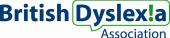 british-dyslexia-association