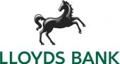 lloyds-bank