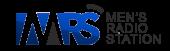 men11-logo