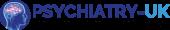 psychiatry-uk-logo